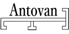 Antovan
